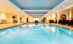 New-Pool-high